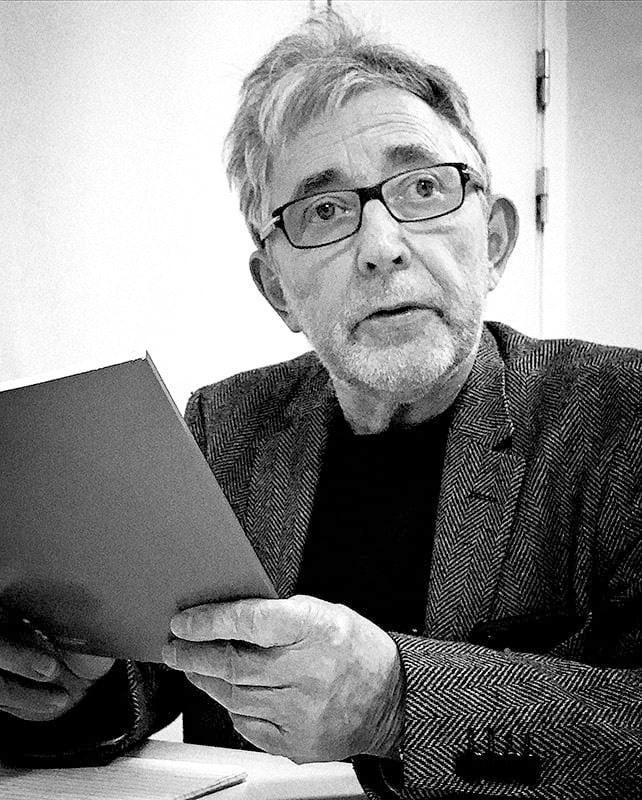 Jan Ringler